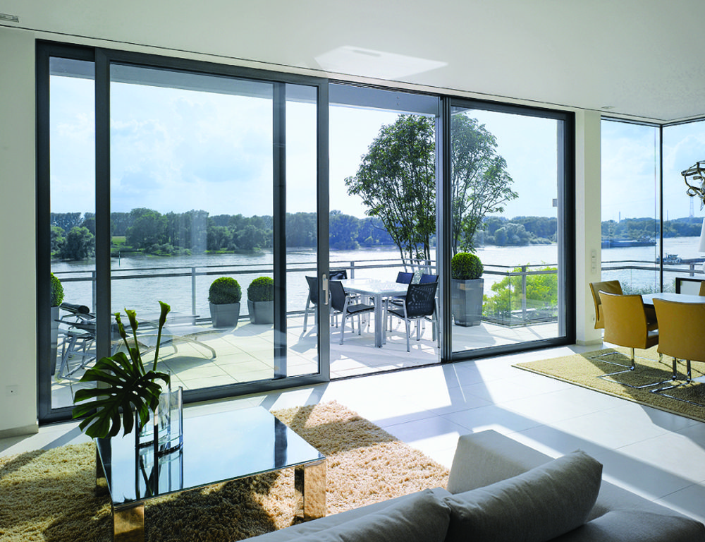 Schuco Glass Doors Google Search For The Home