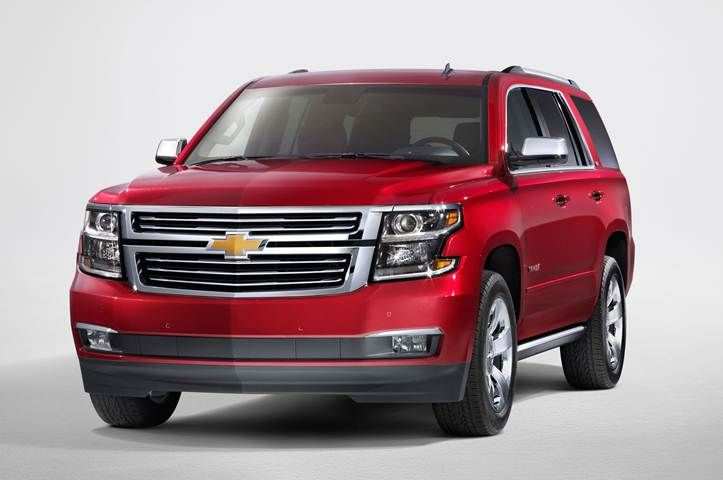 Chevy Blazer 2015 >> Pin By Michelle Erk On Cars Pinterest Chevrolet Chevy And