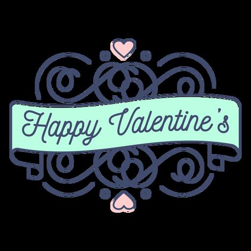 Happy Valentine S Day Spanish Text Feliz San Valentin Inspirational Lettering Motivation Poster Use For Posters T Happy Valentines Day Happy Valentine Feliz