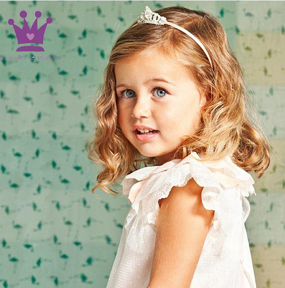Nanos moda infantil, Colección Primavera Verano Nanos, La casita de Martina,   Blog de Moda Infantil,  Carolina Simó