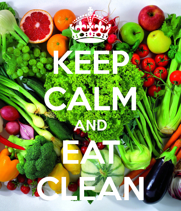 Image result for clean eating