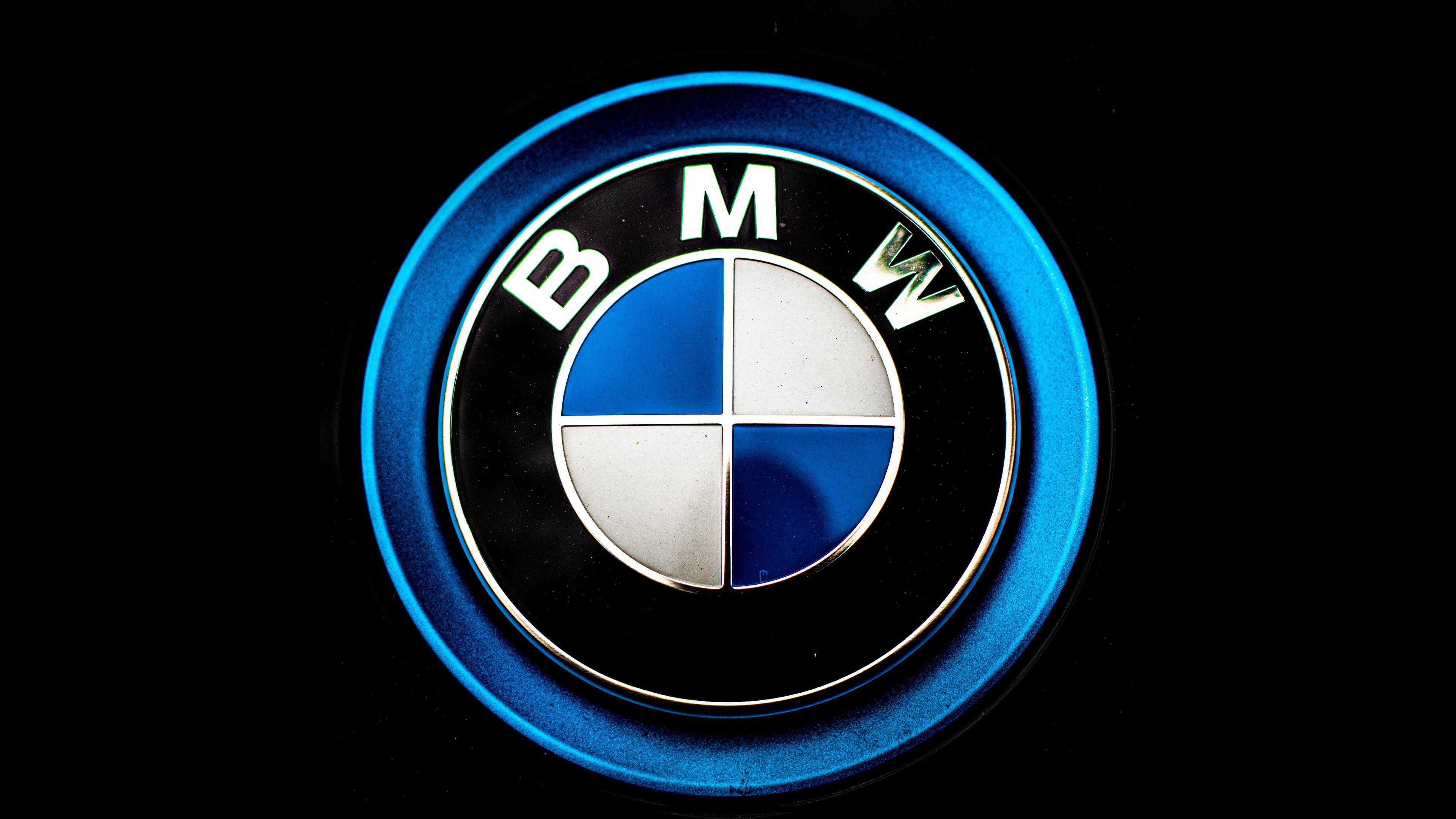 лучшие фото логотипа бмв скажу