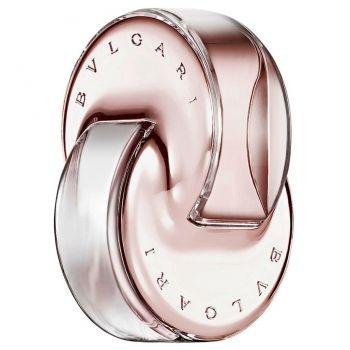 Bvlgari Omnia Crystalline Eau de Parfum Spray 65 ml