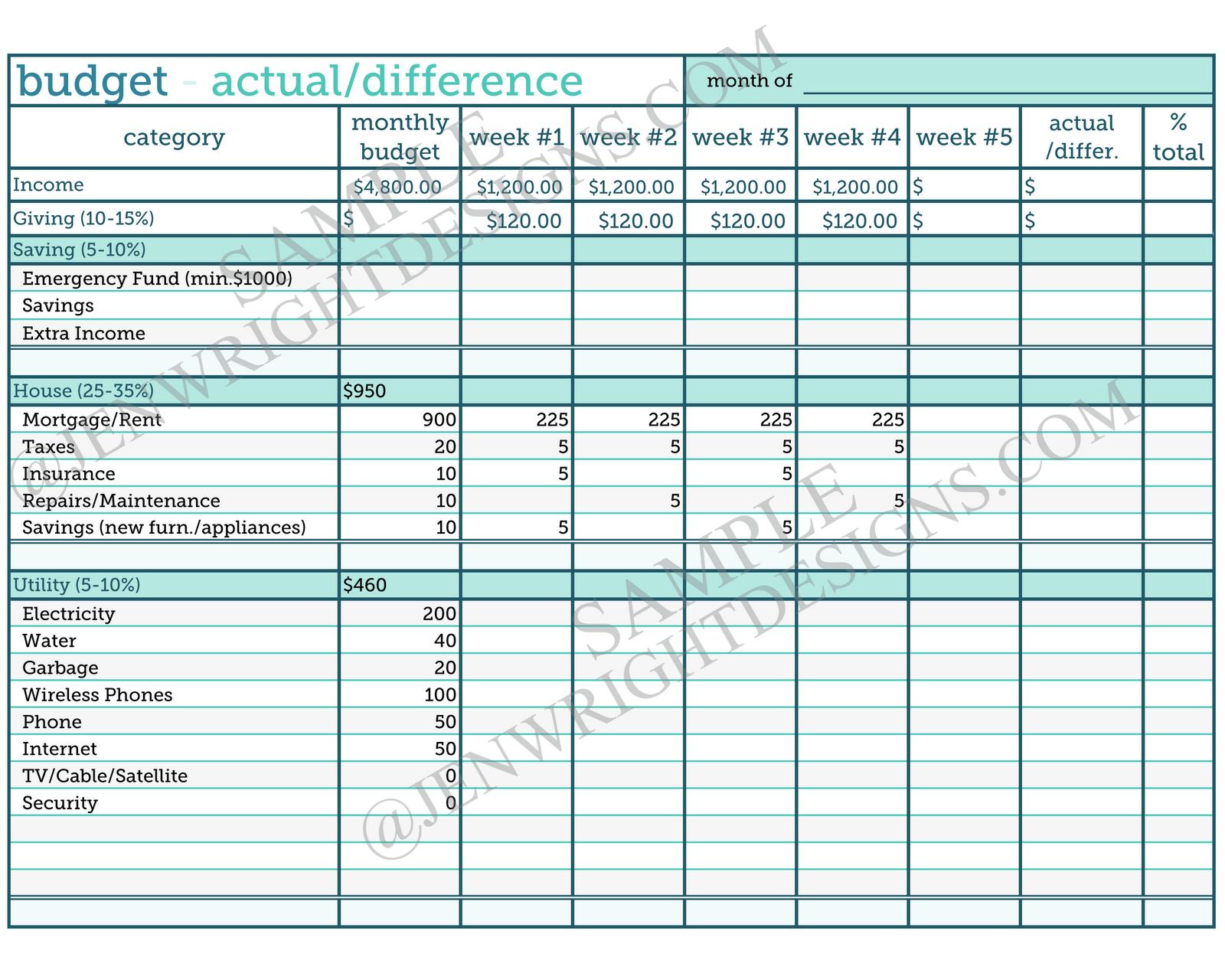 worksheet Free Home Budget Worksheet worksheet christian financial budget thedanks get your free beachmonkeys net family