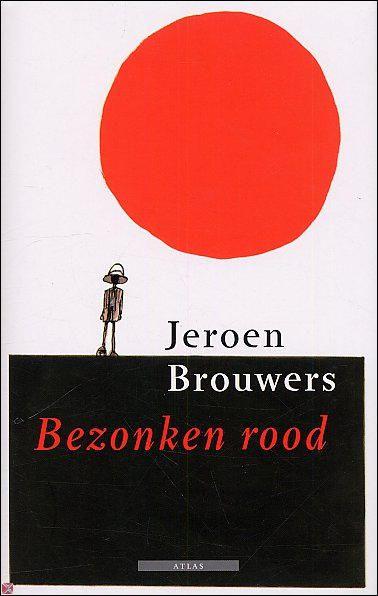 Bij de dood van zijn moeder herinnert de schrijver zich weer de gebeurtenissen in het Jappenkamp die tot een verwijdering tussen hen geleid hebben.