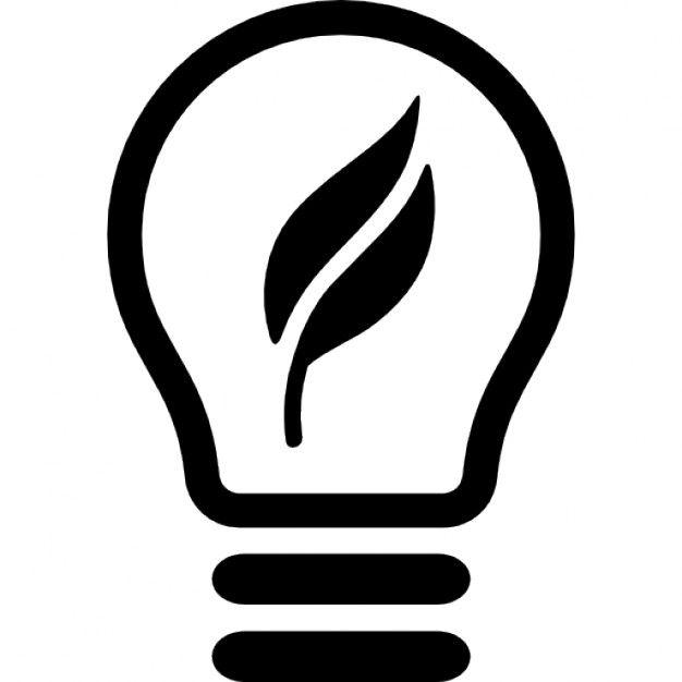 Image Result For Light Bulb Symbol Shed Students Branding