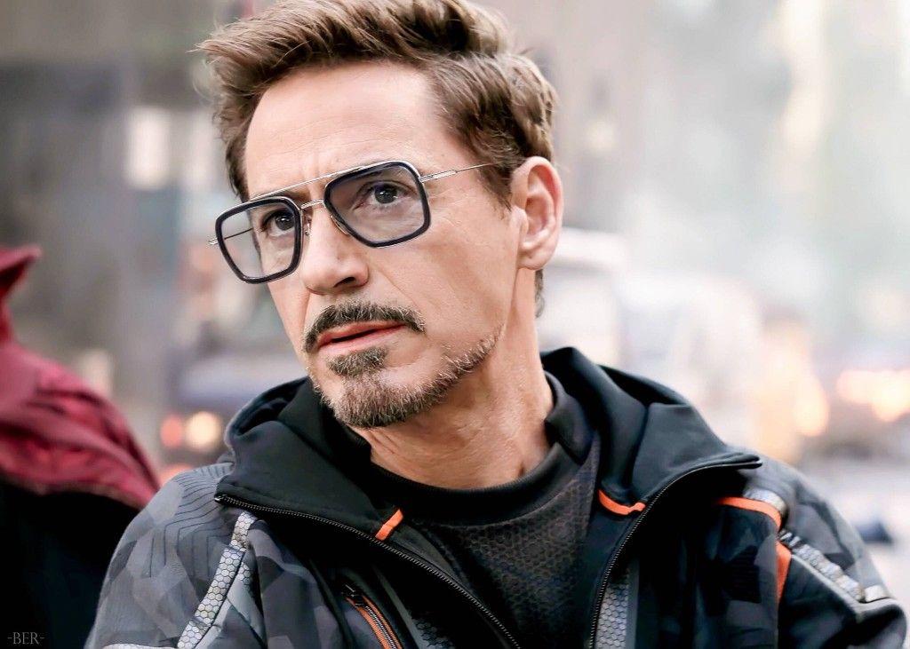 Pin By Luna On Avengers Endgame Really End Iron Man Tony Stark Robert Downey Jr Iron Man Tony Stark