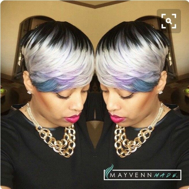 Pin by cm on mayvenn human hair extensions pinterest human quality hair extensions trusted recommended by stylists and backed by the only return policy in the industry try mayvenn hair today pmusecretfo Image collections