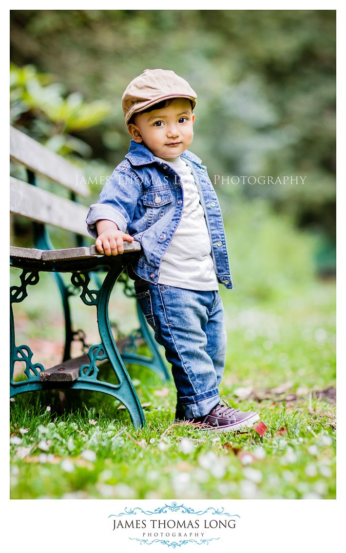 1 year old boy photoshoot google search