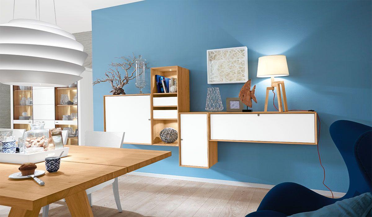 Ziegelwand Wohnzimmer ~ Farbige wand wohnzimmer welche wandfarbe im wohnzimmer
