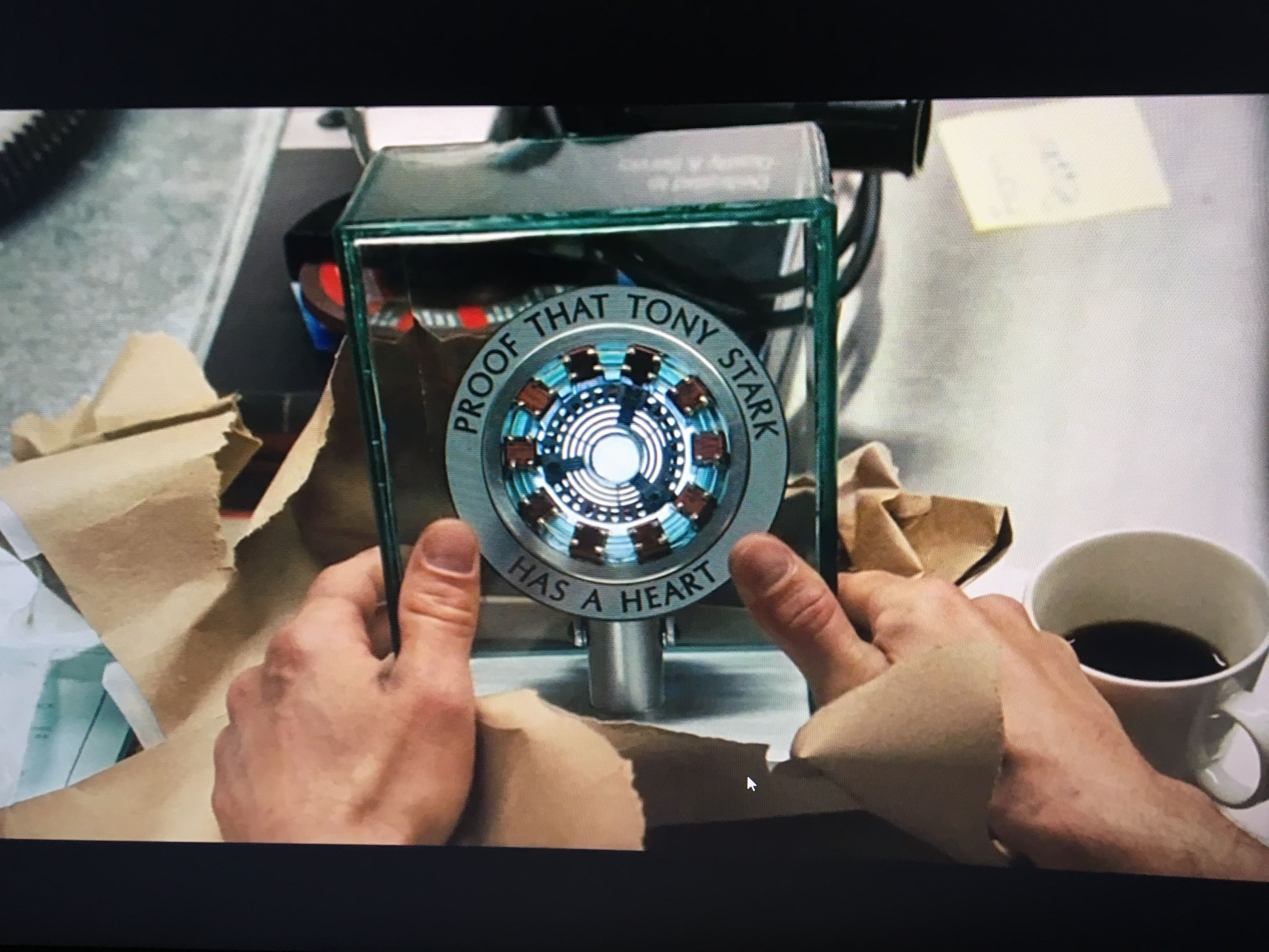Pin by eleutheromania on Marvel ️ (With images) Avengers