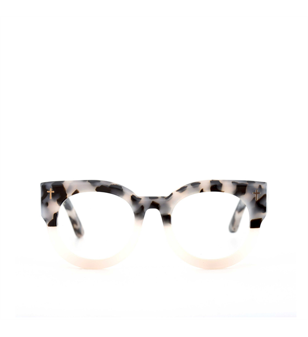 3789e2944ddba VALLEY EYEWEAR ADCC OPTICAL Valley Eyewear are available at Head over  Heels