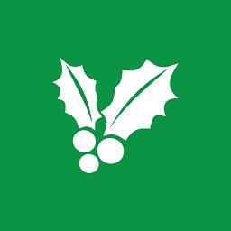 Mistletoe Vector Google Search Vector Mistletoe Vinyl