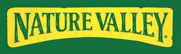 Nature Valley's New Logo Sports A Subtle, Hand-Drawn Look