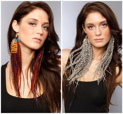A Friend Of Mine Has Pair These Owlita Earrings And They Are Amazinggg Expensive But Amazing