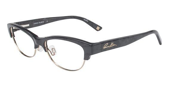 04355343f1c13 Anne Klein AK5008 Eyeglasses