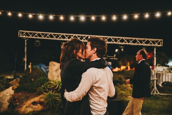 Destination Wedding Corsica | Dragon Fly Wedding Photographer