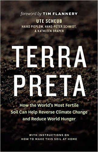 Terra Preta Book...