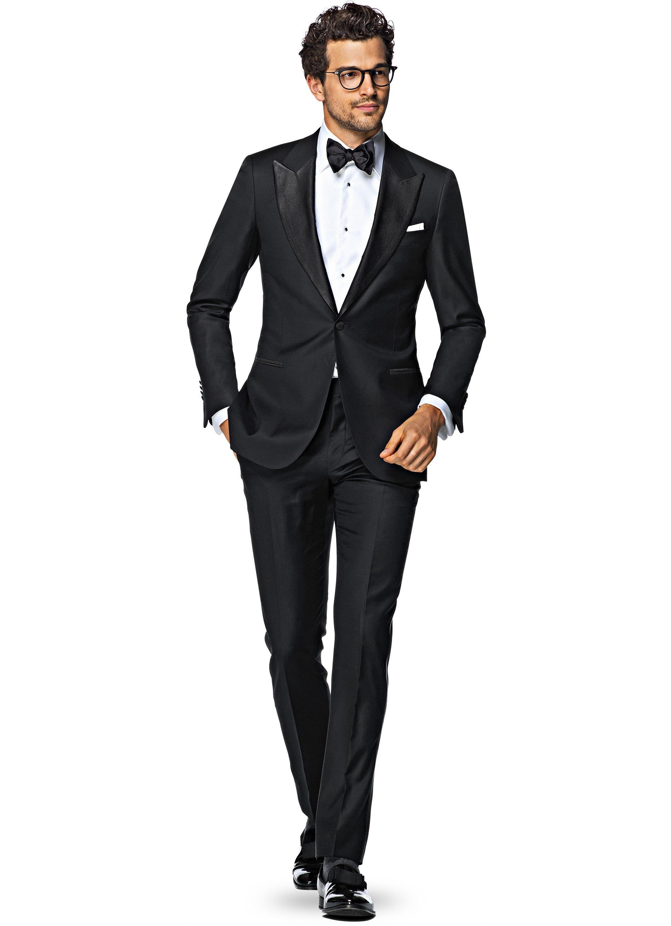 Imagini pentru men's usa blazer | CHESTI DE IMBRACAT 2 | Pinterest ...