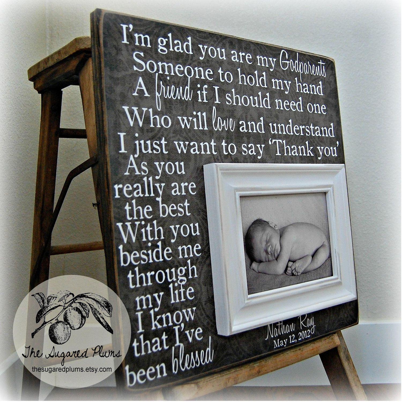 Such a cute gift idea | Put A Bow on It | Pinterest | Deko