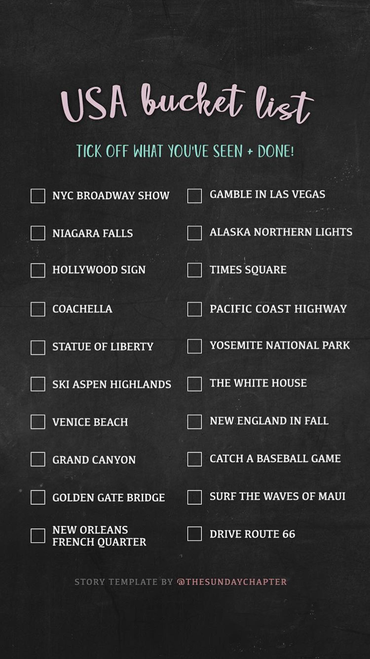 , Since I'm already from New England, I know what our fall seasons are like. Though I still want to see these things!, Travel Couple, Travel Couple