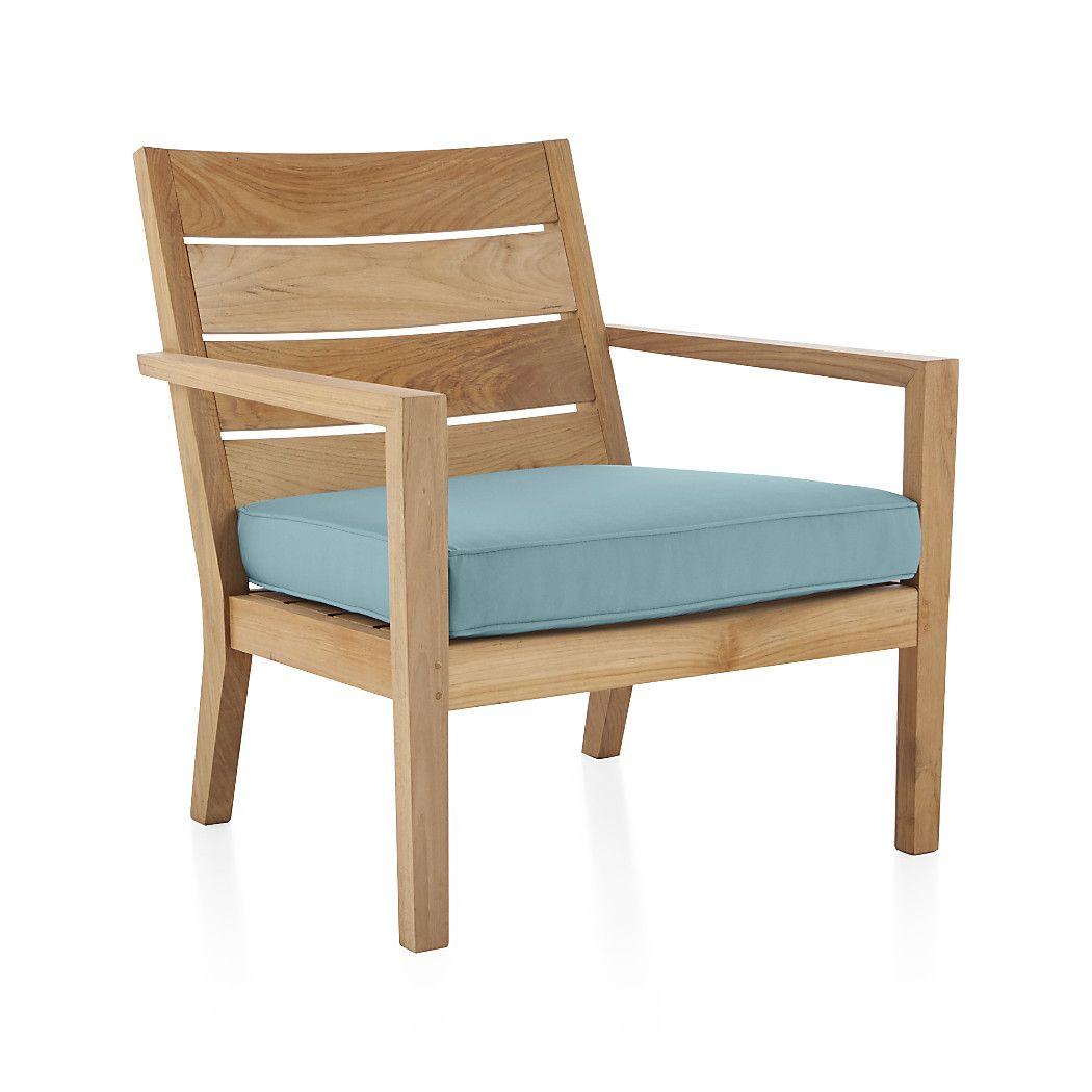 Golden Care 3 In 1 Teak Care Kit Westminster Teak Teak Outdoor Furniture Teak