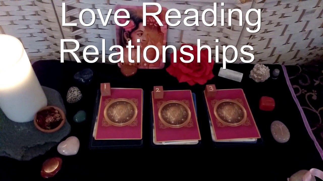Tarot Love Card Reading freetarotcardreading