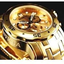 Resultado de imagem para relógios masculino grande mais caros do mundo