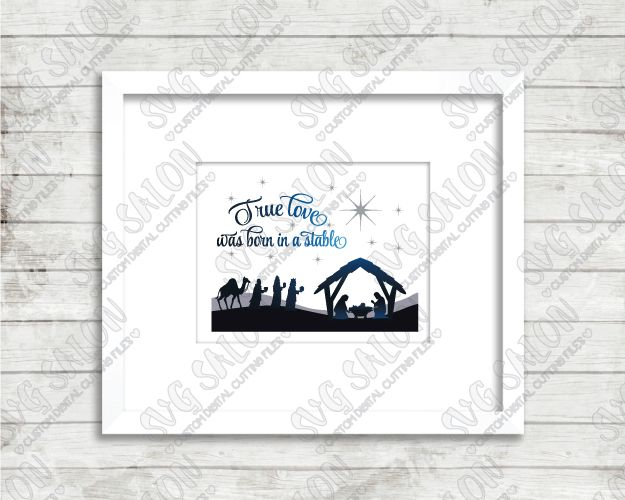 Download Pin on Christmas SVG Cutting Files / Clipart