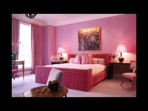 http://youtu.be/uxMA-4tIyYM hotel murah di cisarua