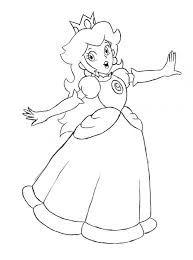 Prinzessin Peach Google Suche Hats Prinzessin Peach Gesichter