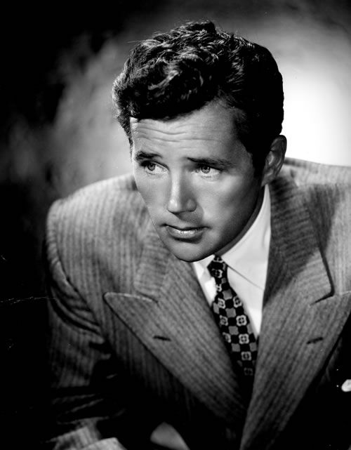 howard duff esq