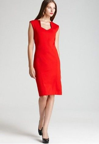 Pin Auf Christmas Party Dresses