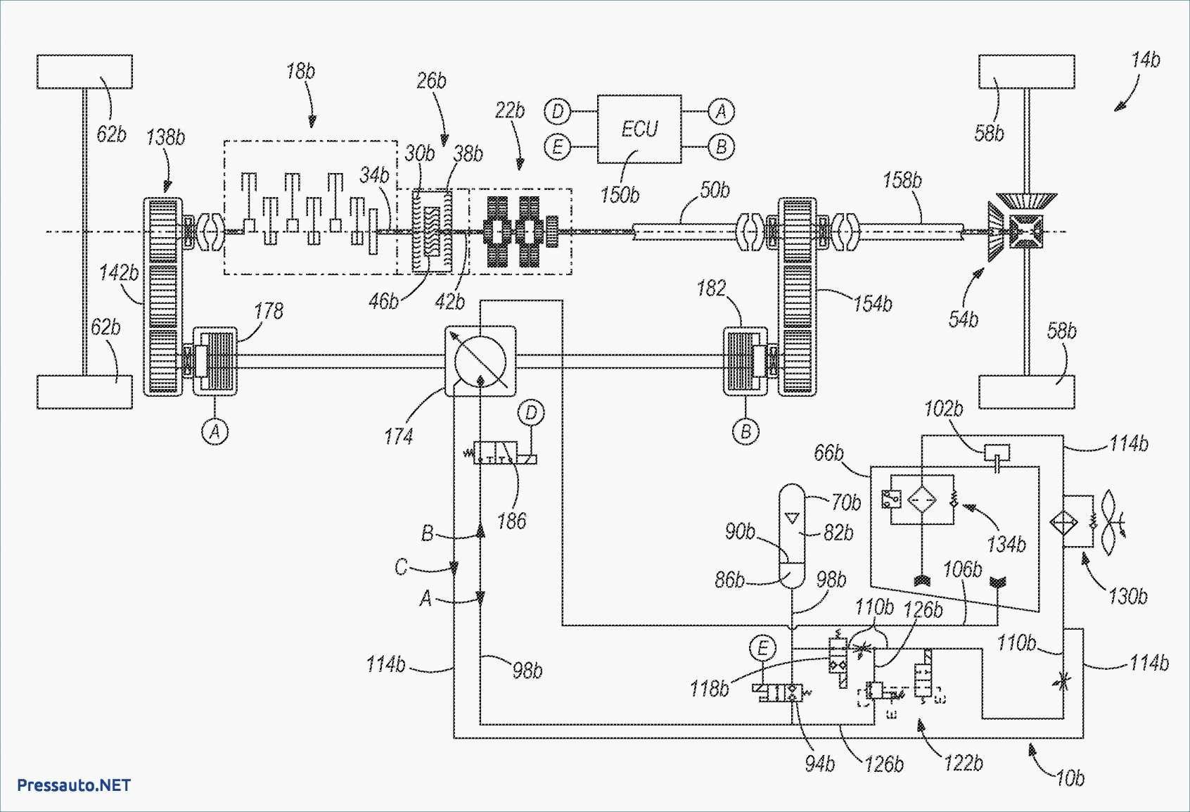 10 1998 International Truck Wiring Diagram Truck Diagram Wiringg Net Diagram Trailer Wiring Diagram International Truck