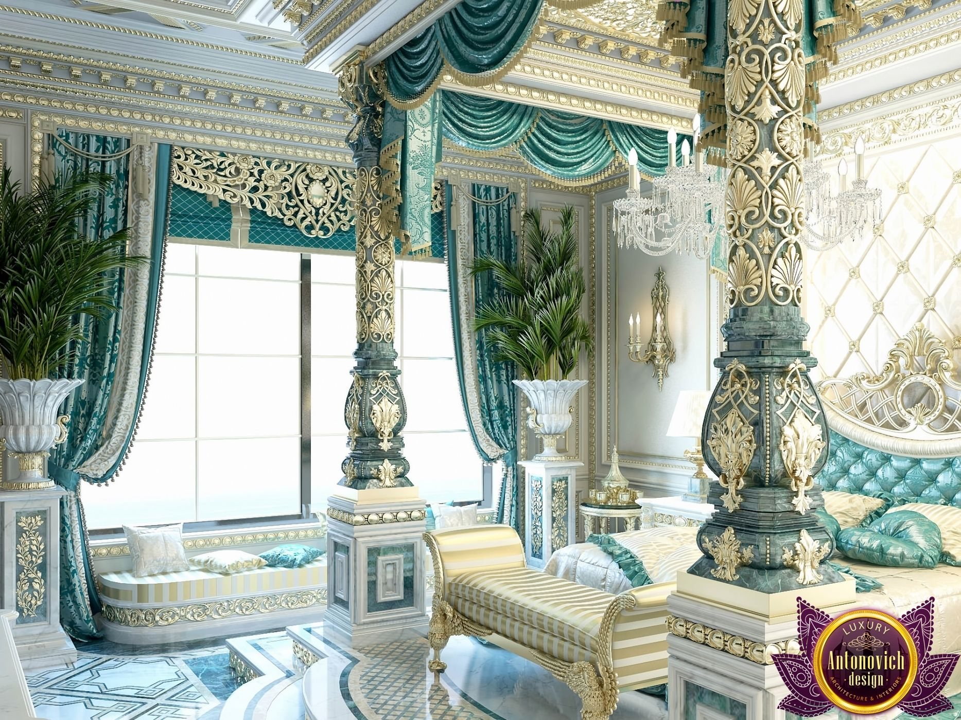 Victorian Master Bedroom design chapterz modern victorian master bedroom