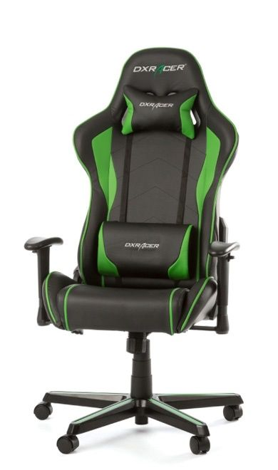 Dx Racer Gaming Chair 279 Euros Gaming Chair Chair Leather Chair Makeover