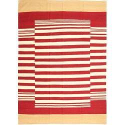 Photo of Kelim Modern Teppich 212×299 Orientalischer Teppich