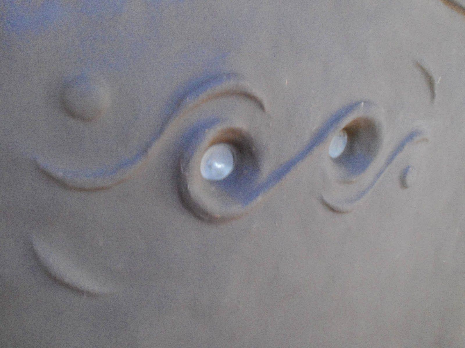 Obra realizada na Comunidade do Centro Budista de Viamão-RS / 2014 Fechamento da casa com Terra Crua - Pau a Pique http://espaconaturalmente.blogspot.com.br/p/artesanatos-em-bambu.html