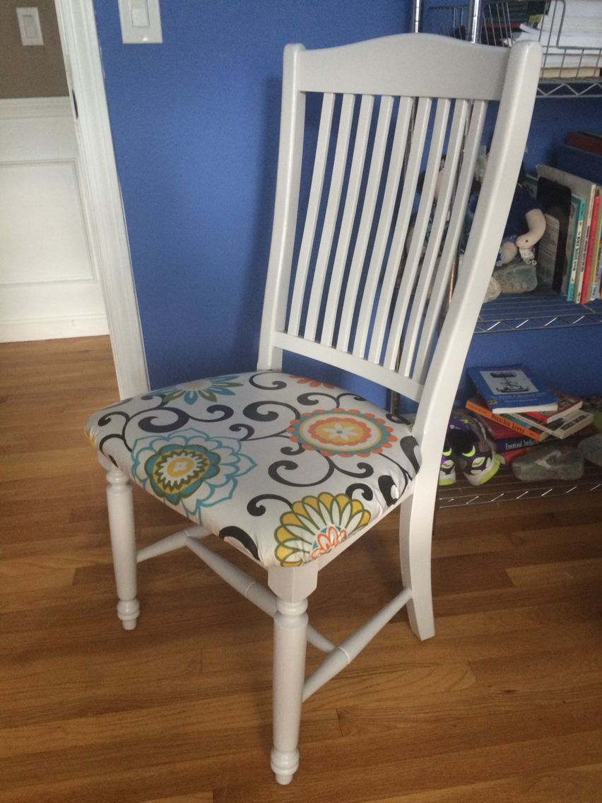 Pleasant Pin On Craft A Palooza 2015 1St Leg Unemploymentrelief Wooden Chair Designs For Living Room Unemploymentrelieforg
