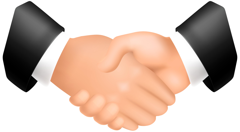 animated handshake clip art handshake clipart best clip art rh pinterest com handshake clipart png handshake clip art black white