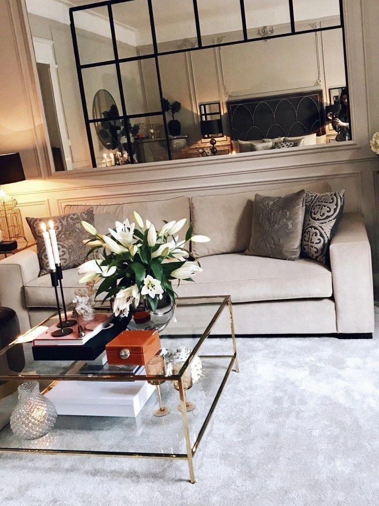 Cocoscollections Home Interior Design Course Homeinteriordesign