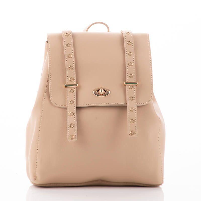 0693f80dfa Silvio női hátizsák - HÁTIZSÁK - Etáska - minőségi táska webáruház hatalmas  választékkal
