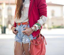 Inspiring picture fashion, girl.