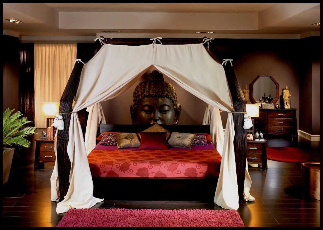 23 Schöne Moderne Orientalisches Schlafzimmer Dekoration Bett