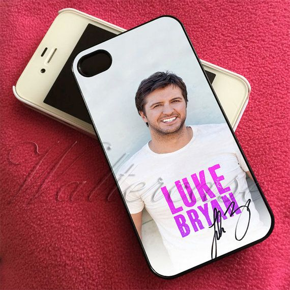 keep calm luke bryan iphone 4/4s,iPhone 5/5s,iPhone 5c,iPod Touch 4/5,Samsung Note,Samsung Galaxy S2/S3/S4/s5 case on Etsy, $14.45