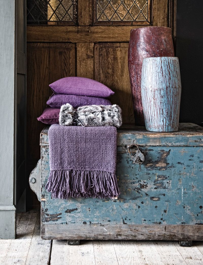 1000+ images about petrol moodbord woonkamer on Pinterest ...