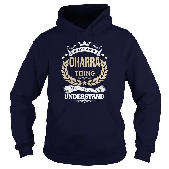 nice its t shirt name OHARRA Check more at http://hobotshirts.com/its-t-shirt-name-oharra.html