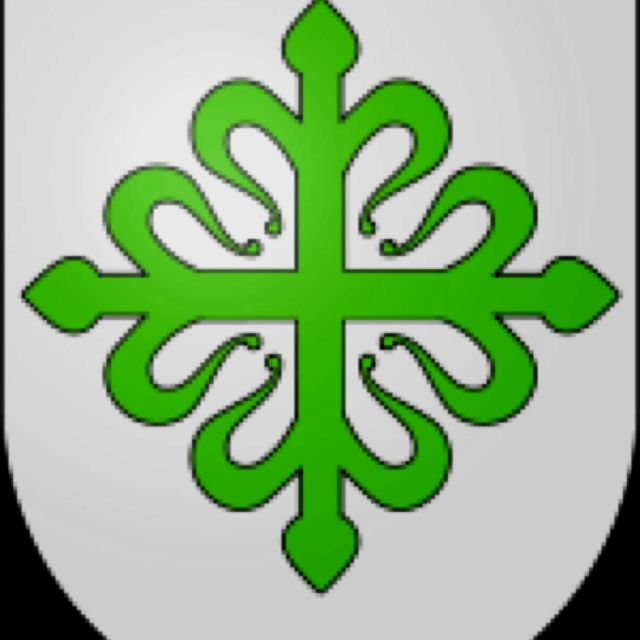 Ordem de Alcântara