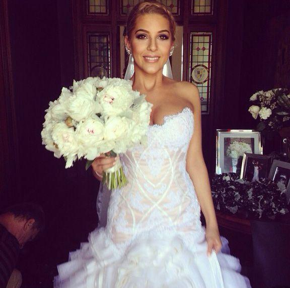 wedding dress designer kerry xynias, australia clothes Wedding Dress Designers Kerry wedding dress designer kerry xynias, australia wedding dress designers kerry