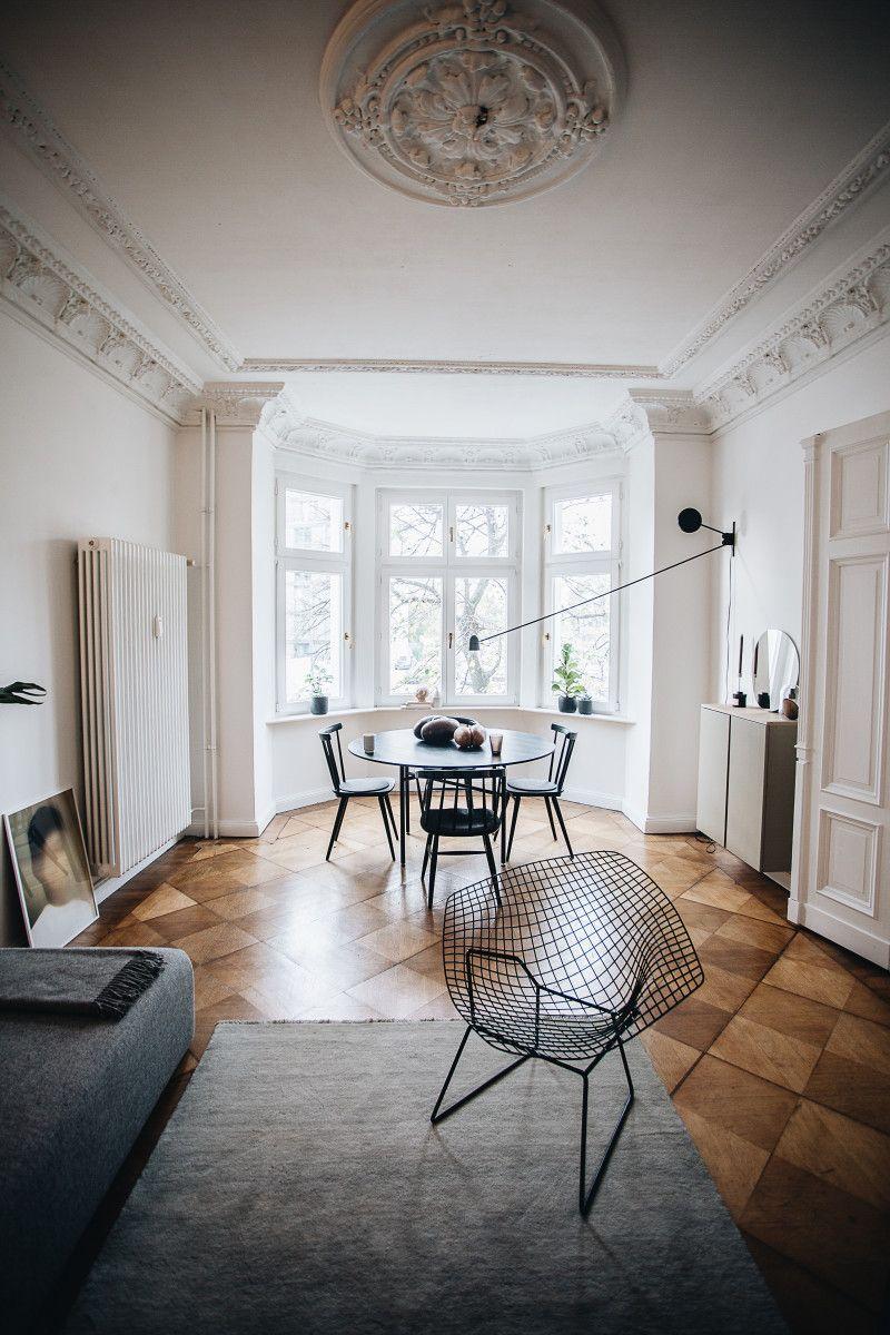 Minimal Interior Design Inspiration 125 Ultralinx European Style Home Decor Vintage